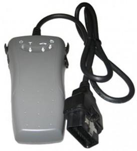 Диагностический автомобильный сканер Nissan Consult III